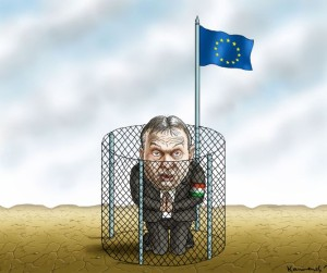 refugees_and_viktor_orban__marian_kamensky