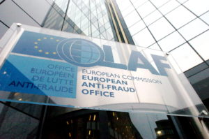 European-Anti-Fraud-Office-2-1-1