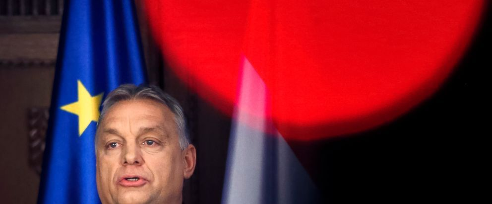 vote-count-begins-in-hungarys-election-as-orban-fights-to-retain-power
