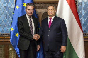oettinger_orban